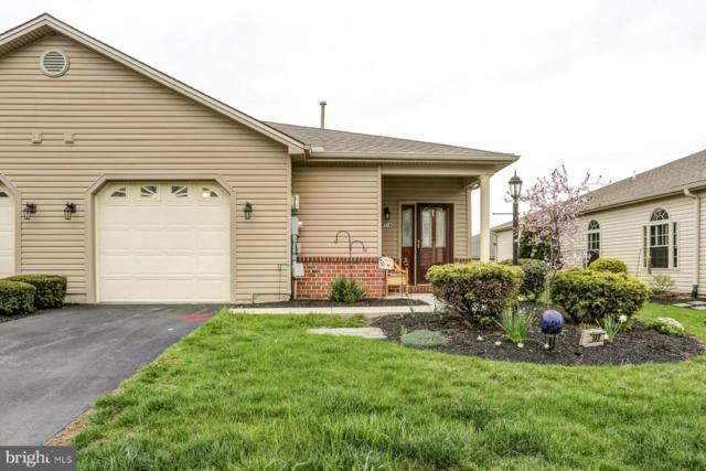 149 Leonard Lane, HARRISBURG, PA 17111 (#PADA109290) :: The Heather Neidlinger Team With Berkshire Hathaway HomeServices Homesale Realty