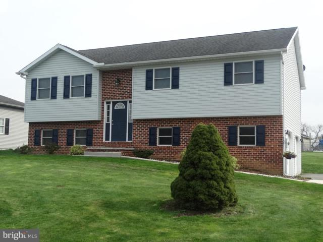 10474 Mapleton Road, SHIPPENSBURG, PA 17257 (#PAFL164848) :: The Heather Neidlinger Team With Berkshire Hathaway HomeServices Homesale Realty