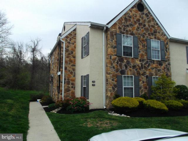 253 Valley Stream Lane, CHESTERBROOK, PA 19087 (#PACT476094) :: Remax Preferred | Scott Kompa Group