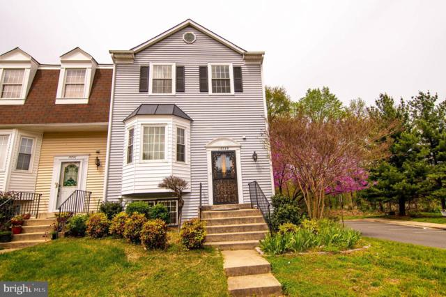10739 Campus Way S, UPPER MARLBORO, MD 20774 (#MDPG524484) :: Wes Peters Group Of Keller Williams Realty Centre