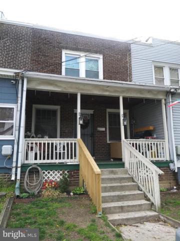 1037 N 35TH, CAMDEN, NJ 08105 (#NJCD363062) :: Colgan Real Estate