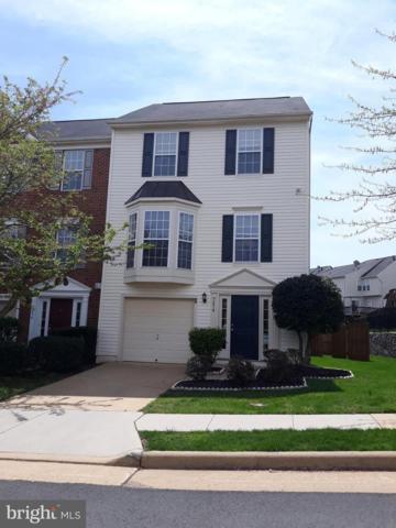 GAINESVILLE, VA 20155 :: Remax Preferred | Scott Kompa Group