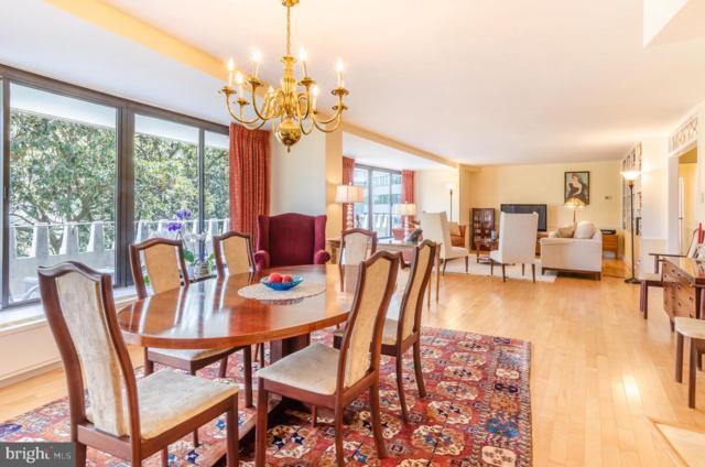 2500 Virginia Avenue NW 312-S, WASHINGTON, DC 20037 (#DCDC422836) :: Colgan Real Estate