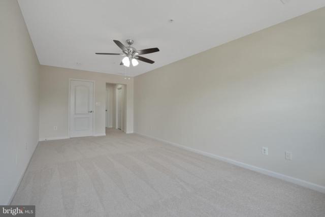 4838 Dane Ridge Circle #62, WOODBRIDGE, VA 22193 (#VAPW465020) :: Circadian Realty Group