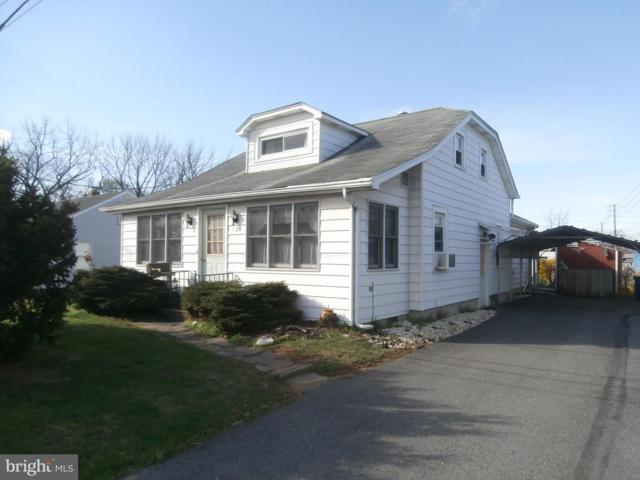 1120 Primrose Avenue, CAMP HILL, PA 17011 (#PACB112146) :: John Smith Real Estate Group
