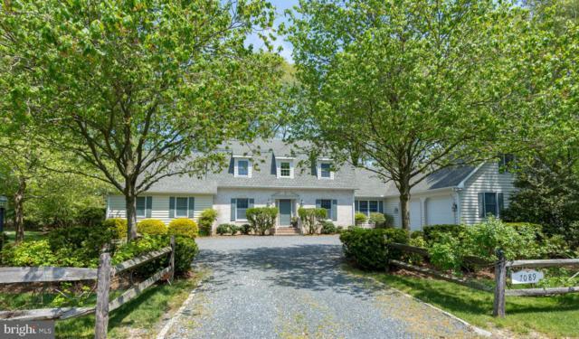 7089 Old School House Lane, EASTON, MD 21601 (#MDTA134964) :: Brandon Brittingham's Team