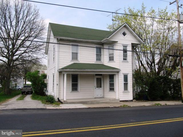 188 Main Street, ARENDTSVILLE, PA 17303 (#PAAD106366) :: The Jim Powers Team