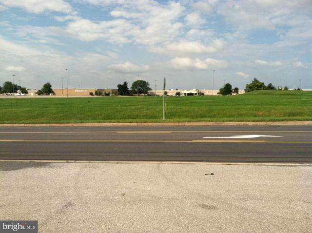Black Gap Parcel C Road, CHAMBERSBURG, PA 17202 (#PAFL164864) :: Circadian Realty Group