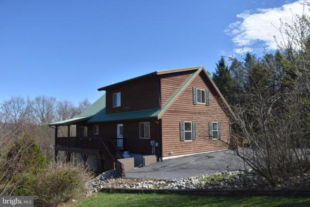 2282 Tonto Drive, AUBURN, PA 17922 (#PASK125306) :: Colgan Real Estate