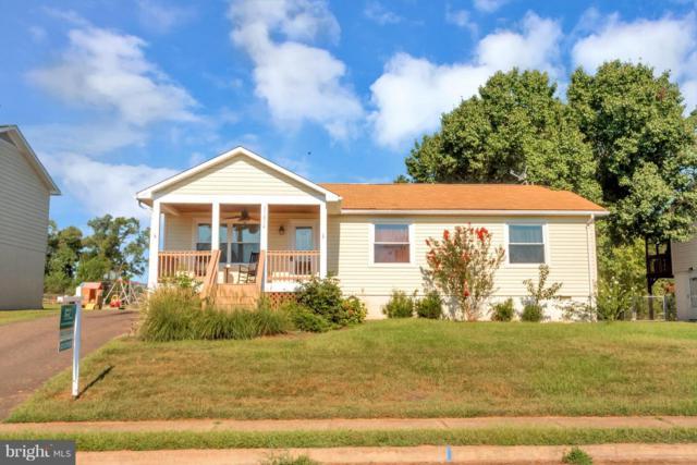11016 Blake Lane, BEALETON, VA 22712 (#VAFQ159648) :: Jacobs & Co. Real Estate