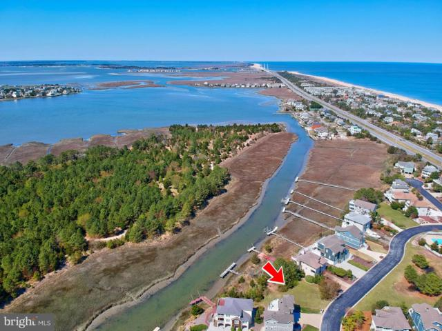 Lot 17, E Bank Road, BETHANY BEACH, DE 19930 (#DESU138648) :: Brandon Brittingham's Team