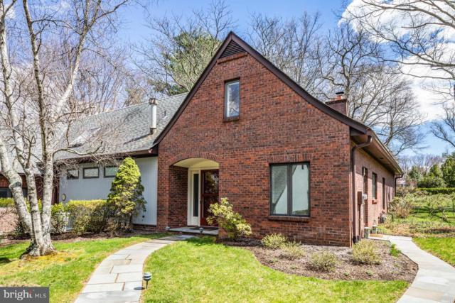 38 Constitution Hl W, PRINCETON, NJ 08540 (#NJME276884) :: Colgan Real Estate