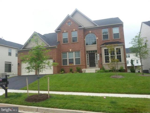 14013 Vintage Lane, ACCOKEEK, MD 20607 (#MDPG524528) :: Great Falls Great Homes