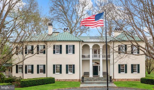 15315 Carroll Road, MONKTON, MD 21111 (#MDBC454350) :: Blackwell Real Estate