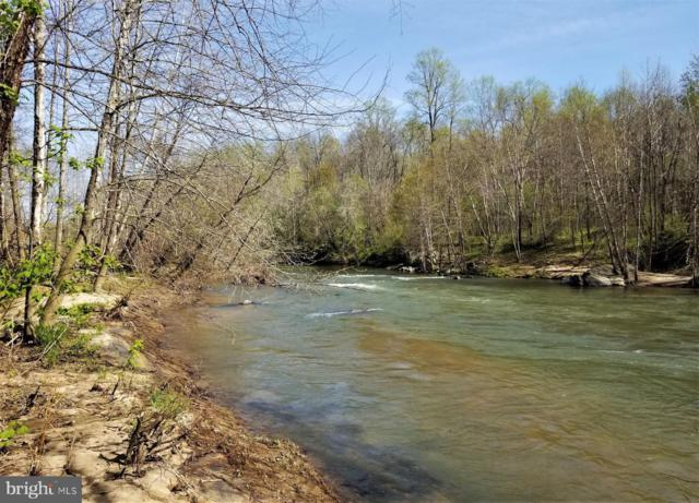 Lot 15 Wilhoits Mill Road, BARBOURSVILLE, VA 22923 (#VAGR102688) :: Jacobs & Co. Real Estate