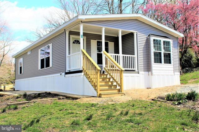 3 Red Oak Drive, NOTTINGHAM, PA 19362 (#PACT476140) :: Charis Realty Group