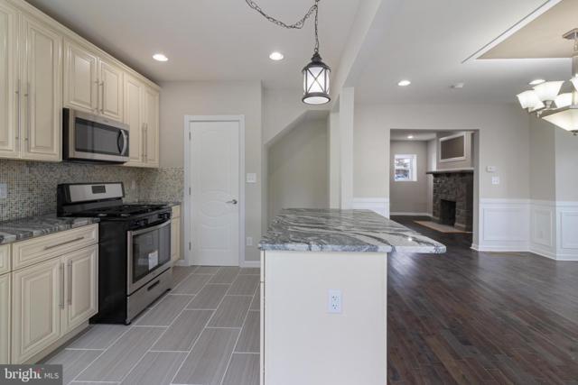 904 N 64TH Street, PHILADELPHIA, PA 19151 (#PAPH788376) :: Colgan Real Estate