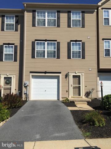 136 Knollwood Road, MILLERSVILLE, PA 17551 (#PALA130808) :: John Smith Real Estate Group