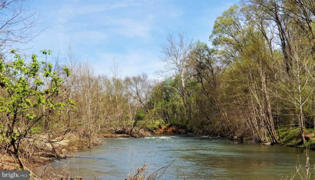 Lot 18 Wilhoits Mill Road, BARBOURSVILLE, VA 22923 (#VAGR102690) :: Jacobs & Co. Real Estate