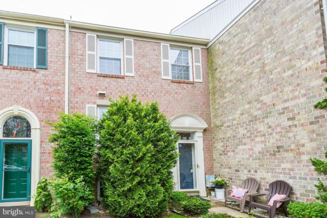 9770 Early Spring Way, COLUMBIA, MD 21046 (#MDHW261962) :: RE/MAX Plus