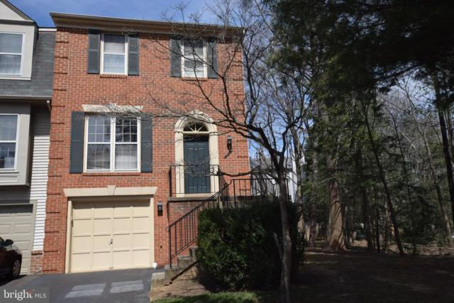 4200 Sleepy Lake Drive, FAIRFAX, VA 22033 (#VAFX1054554) :: Bruce & Tanya and Associates
