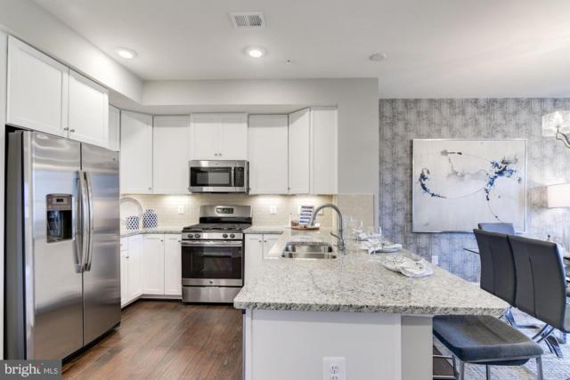 5949 Etterbeek Street G, IJAMSVILLE, MD 21754 (#MDFR244598) :: Jim Bass Group of Real Estate Teams, LLC