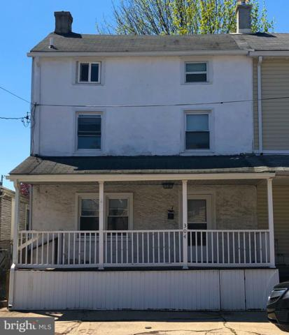 304 Dayton Street, PHOENIXVILLE, PA 19460 (#PACT476154) :: Keller Williams Real Estate