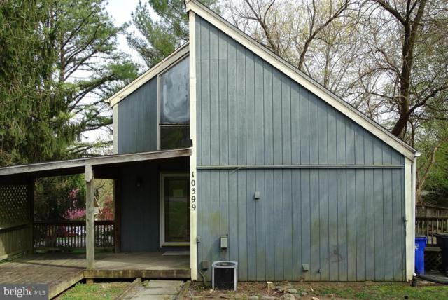 10399 Hedgeapple Bend Road, NEW MARKET, MD 21774 (#MDFR244602) :: ExecuHome Realty
