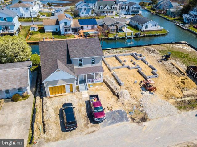 10344 Exeter Road, OCEAN CITY, MD 21842 (#MDWO105516) :: The Windrow Group