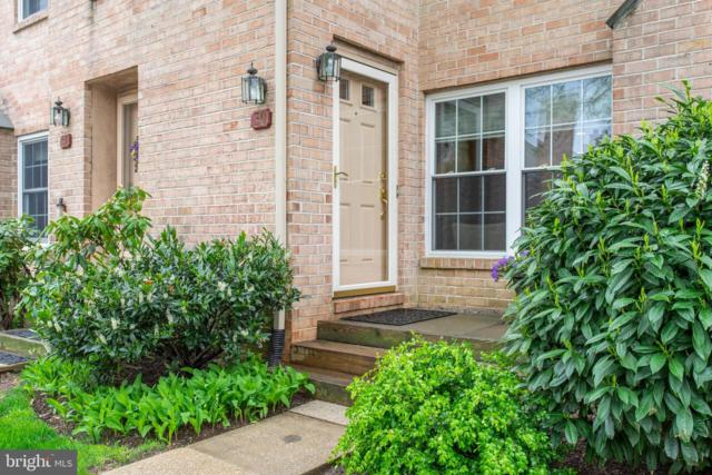 30 Rampart Drive, CHESTERBROOK, PA 19087 (#PACT476158) :: Shamrock Realty Group, Inc