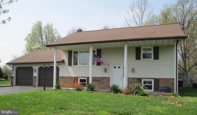 3531 Indian Rock Dam Road, YORK, PA 17408 (#PAYK114840) :: Flinchbaugh & Associates