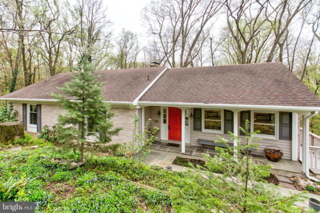 1200 Mill Mar Road, LANCASTER, PA 17601 (#PALA130818) :: The Craig Hartranft Team, Berkshire Hathaway Homesale Realty