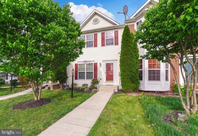 15411 Wylie Road, BRANDYWINE, MD 20613 (#MDPG524562) :: The Maryland Group of Long & Foster Real Estate