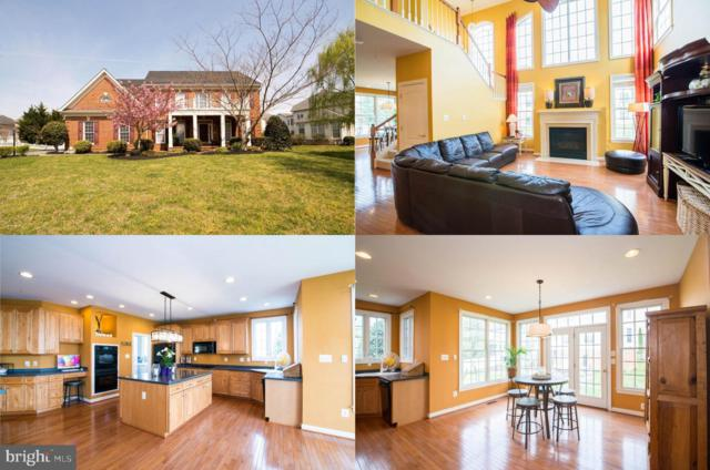 704 Childs Point Road, ANNAPOLIS, MD 21401 (#MDAA396452) :: The Sebeck Team of RE/MAX Preferred