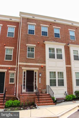 1305 Belt Street, BALTIMORE, MD 21230 (#MDBA464708) :: The Dailey Group