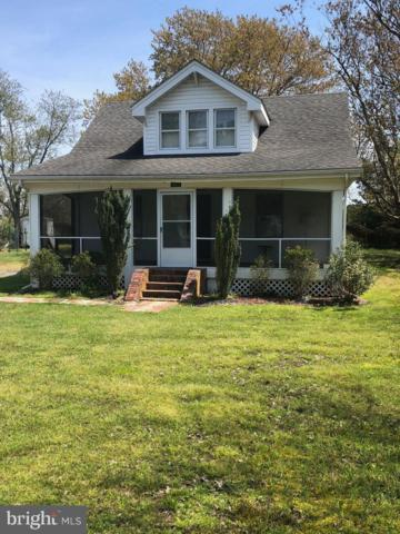 9229 Deal Island Road, DEAL ISLAND, MD 21821 (#MDSO102106) :: RE/MAX Coast and Country