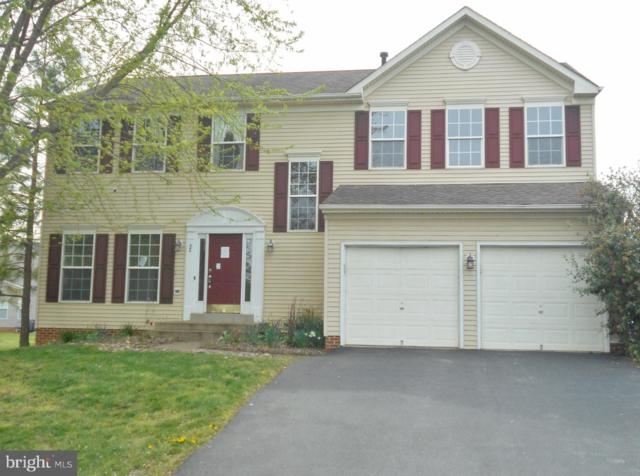 62 Doral Court, CHARLES TOWN, WV 25414 (#WVJF134706) :: Pearson Smith Realty