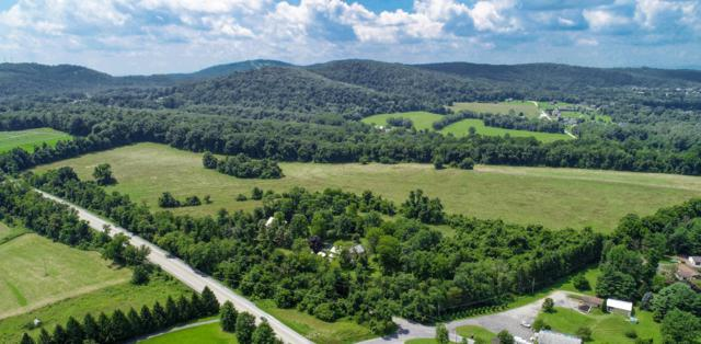 920 Rosstown Road, LEWISBERRY, PA 17339 (#PAYK114850) :: The Heather Neidlinger Team With Berkshire Hathaway HomeServices Homesale Realty