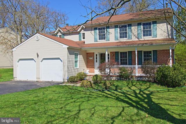 47 Pinecrest Road, SOMERSET, NJ 08873 (#NJSO111346) :: Remax Preferred | Scott Kompa Group