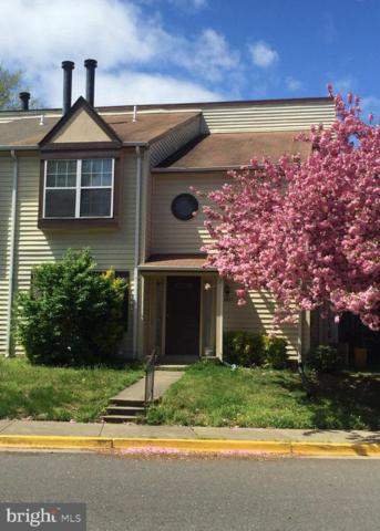 10631 Joyceton Drive, UPPER MARLBORO, MD 20774 (#MDPG524584) :: The Speicher Group of Long & Foster Real Estate