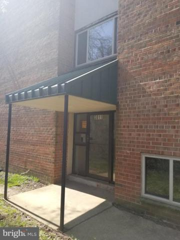3011 Southern Avenue T-2, TEMPLE HILLS, MD 20748 (#MDPG524588) :: Wes Peters Group Of Keller Williams Realty Centre
