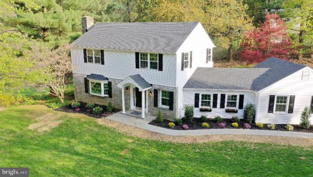 446 General Washington Road, WAYNE, PA 19087 (#PAMC605026) :: Keller Williams Real Estate