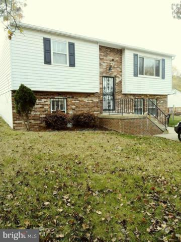 1609 Clearview Avenue, OXON HILL, MD 20745 (#MDPG524600) :: Great Falls Great Homes