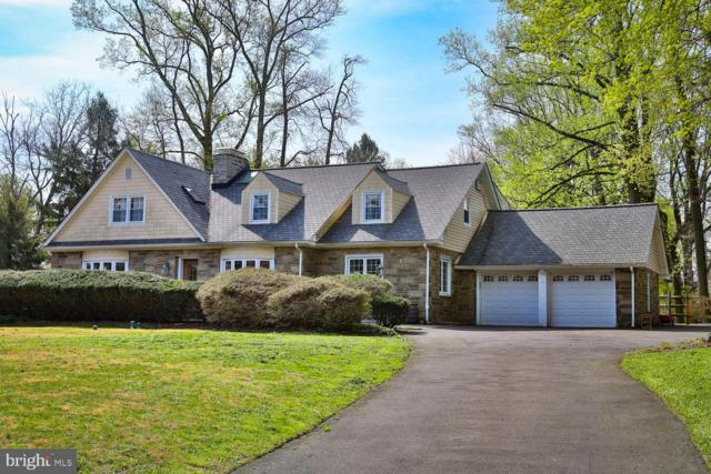 981 Meetinghouse Road, RYDAL, PA 19046 (#PAMC605034) :: Shamrock Realty Group, Inc