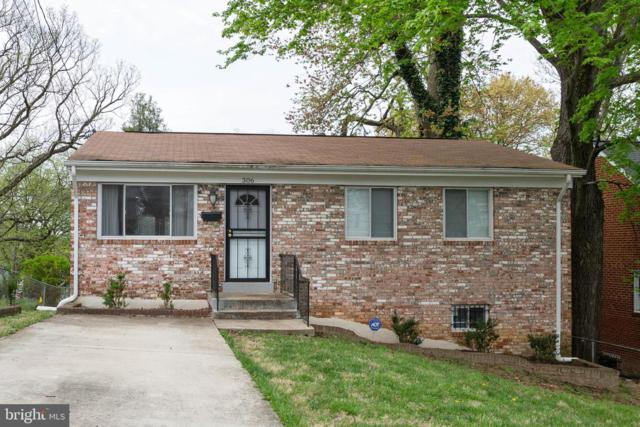 306 69TH Place, CAPITOL HEIGHTS, MD 20743 (#MDPG524610) :: Advance Realty Bel Air, Inc
