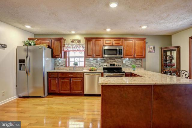 8416 Smallwood Court, PASADENA, MD 21122 (#MDAA396484) :: The Gus Anthony Team