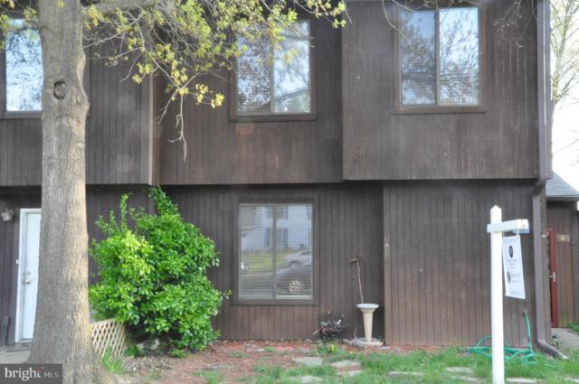 4 King James Place, WALDORF, MD 20602 (#MDCH200964) :: The Miller Team