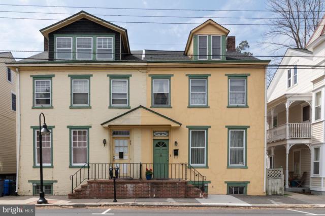 57 N Union Street, LAMBERTVILLE, NJ 08530 (#NJHT105058) :: Kathy Stone Team of Keller Williams Legacy