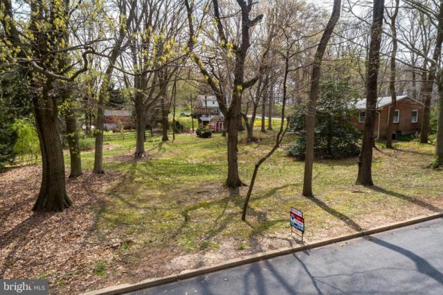 36 Benburb Road, PHOENIXVILLE, PA 19460 (#PACT476186) :: Keller Williams Real Estate