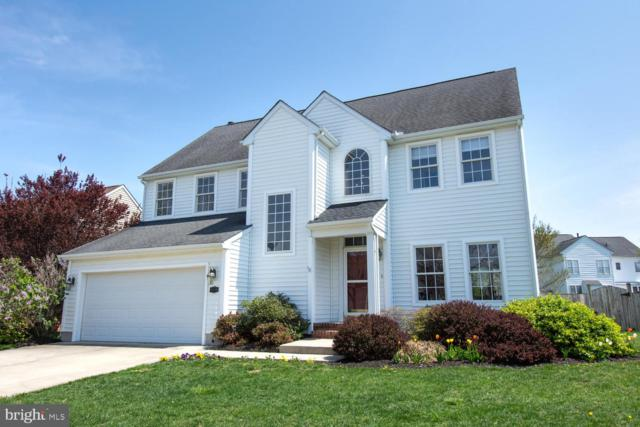 8840 Roundhouse Circle, EASTON, MD 21601 (#MDTA134978) :: RE/MAX Coast and Country